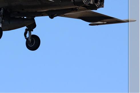 Photo#3362-4-Dassault Rafale M