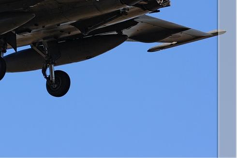 Photo#3363-4-Dassault Rafale M