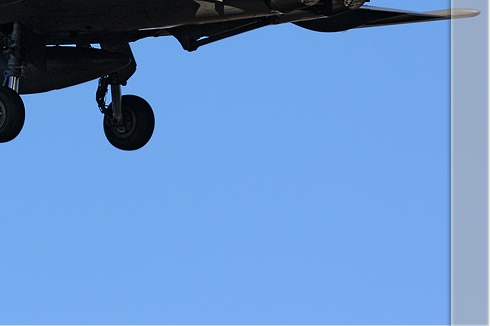 Photo#3365-4-Dassault Rafale M