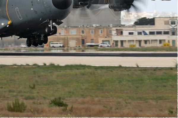 Photo#3369-4-Dassault Super Etendard