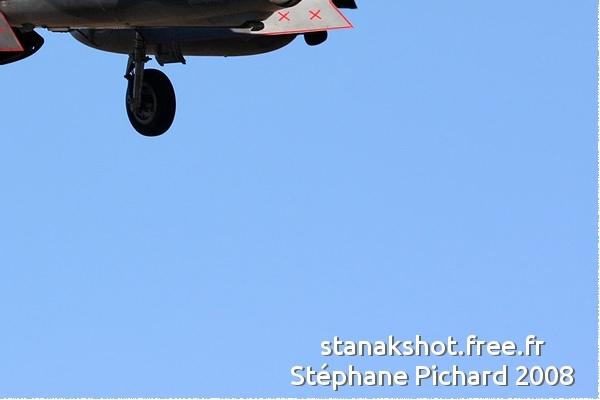 Photo#3372-4-Dassault Super Etendard