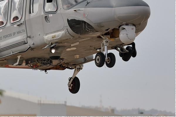 Photo#3373-4-Dassault Super Etendard