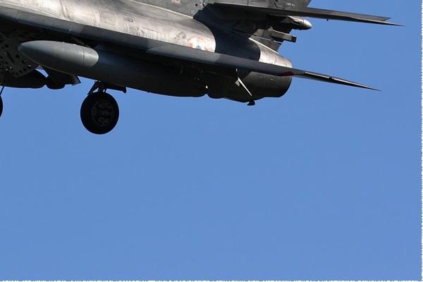 Photo#3374-4-Dassault Super Etendard