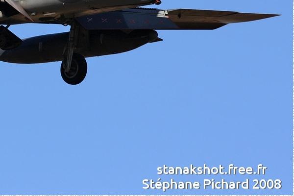 Photo#3375-4-Dassault Super Etendard