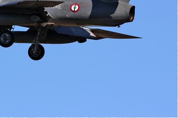 Photo#3378-4-Dassault Super Etendard