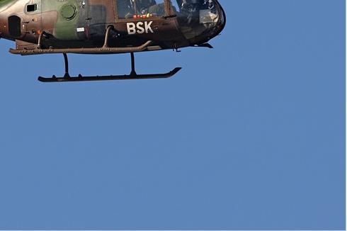 Photo#3379-4-Aerospatiale SA342M Gazelle