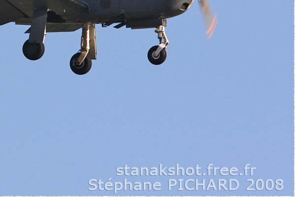 3398c-Socata-TB30-Epsilon-France-air-force