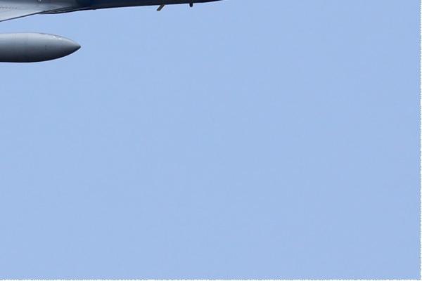 Photo#3399-4-Dassault Mirage 2000C