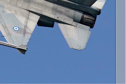 Photo#3402-4-Lockheed Martin F-16C Fighting Falcon