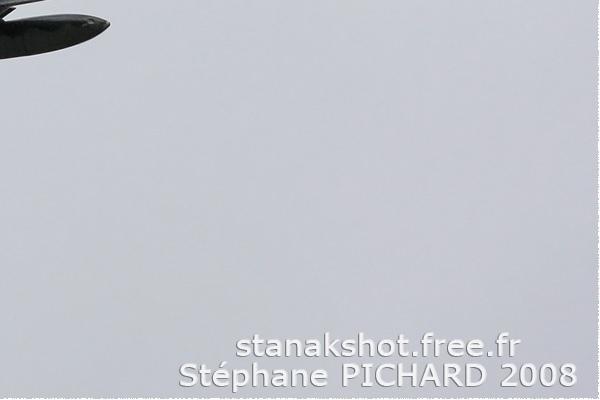 Photo#3407-4-Dassault Mirage F1CR