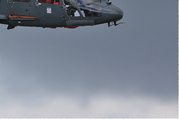 Photo#3409-4-Aerospatiale SA365N Dauphin 2