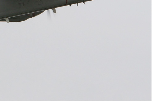 Photo#3414-4-Grumman E-2C Hawkeye