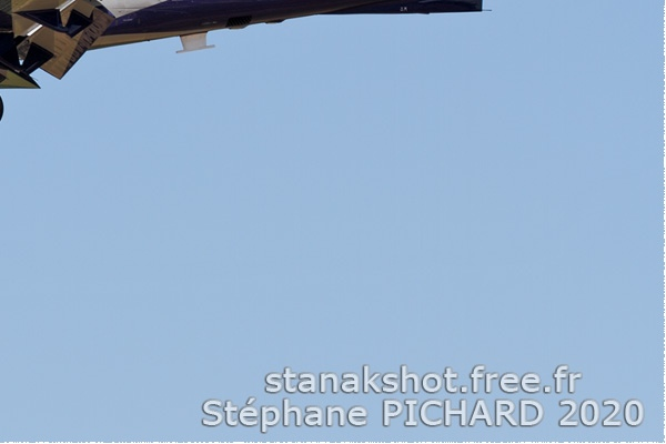 Photo#3415-4-Pilatus PC-21
