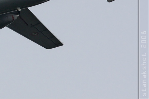 Photo#3417-4-Grumman E-2C Hawkeye