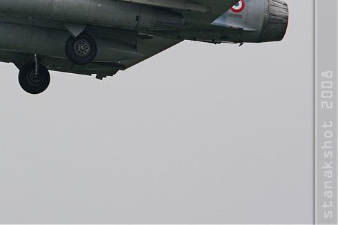 Photo#3430-4-Dassault Mirage 2000-5F