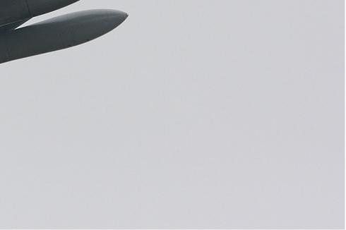 Photo#3431-4-Dassault Mirage 2000-5F