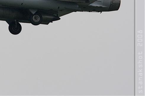 Photo#3436-4-Dassault Mirage 2000EG