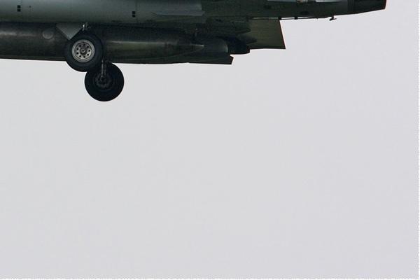 Photo#3441-4-Dassault Mirage 2000EG