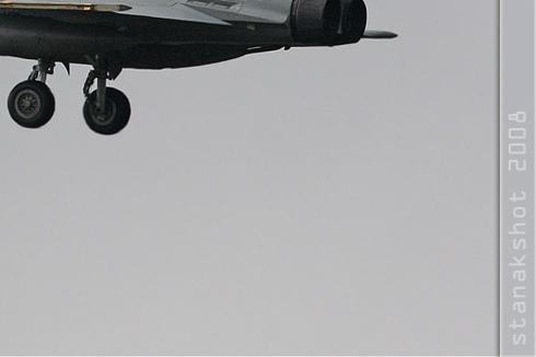 Photo#3444-4-Dassault Rafale M