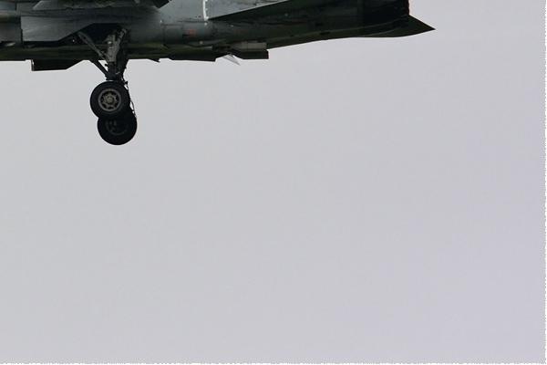 Photo#3446-4-Panavia Tornado F3
