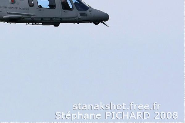Photo#3450-4-Agusta Hkp 15B