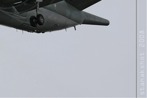 Photo#3453-4-Dassault-Breguet Atlantique 2