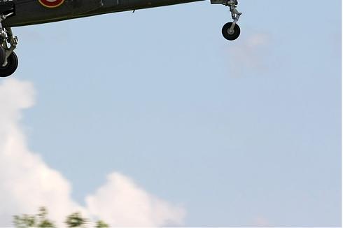 Photo#3458-4-Dassault-Dornier Alphajet E