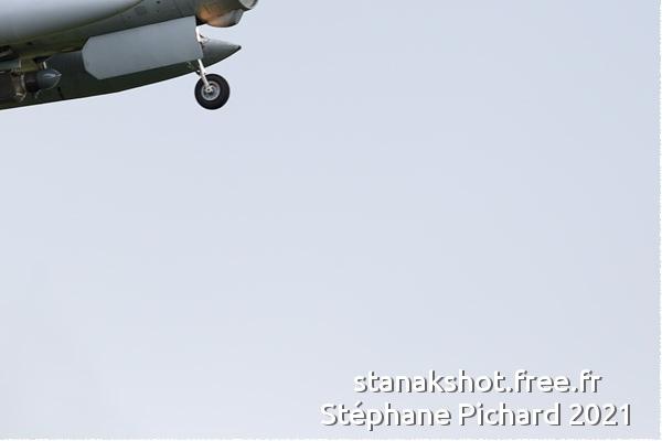 Photo#3459-4-Dassault-Dornier Alphajet E