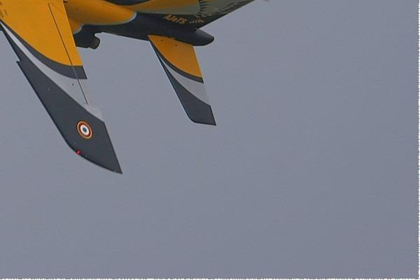 Photo#3460-4-Dassault-Dornier Alphajet E
