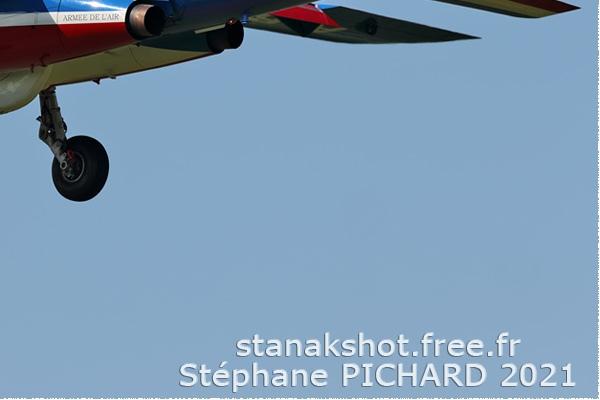 Photo#3468-4-Dassault-Dornier Alphajet E