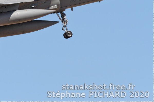 Photo#3479-4-Dassault Rafale C