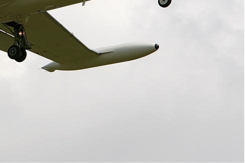 Photo#3481-4-Gates C-21A Learjet