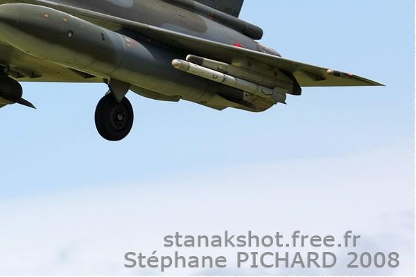 Photo#3483-4-Dassault Mirage 2000N