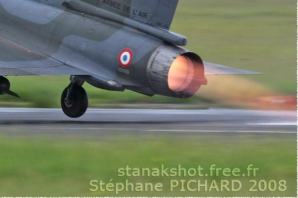 Photo#3485-4-Dassault Mirage 2000N
