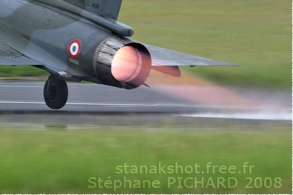 Photo#3487-4-Dassault Mirage 2000N