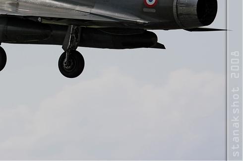 Photo#3490-4-Dassault Mirage 2000D