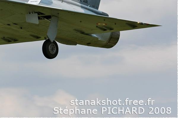 Photo#3492-4-Dassault Mirage 2000B