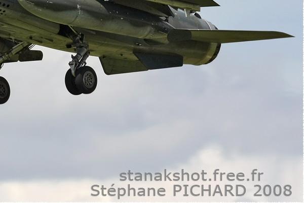 Photo#3494-4-Dassault Mirage F1CR