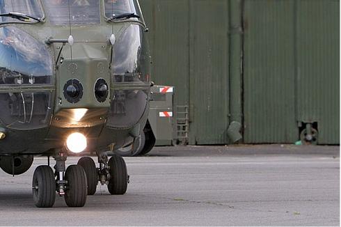 Photo#3496-4-Aerospatiale SA330B Puma