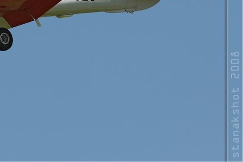 Photo#3498-4-Pilatus PC-7 Turbo Trainer