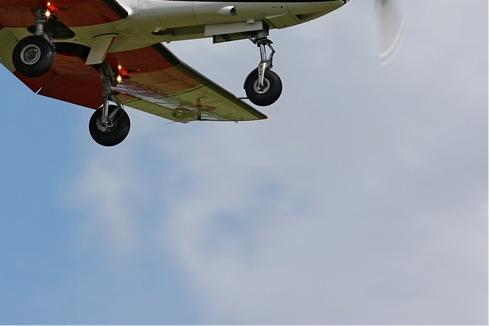 Photo#3499-4-Pilatus PC-7 Turbo Trainer
