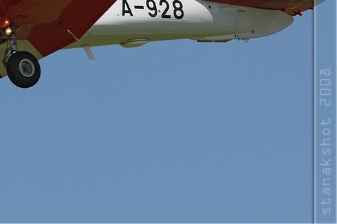 Photo#3501-4-Pilatus PC-7 Turbo Trainer