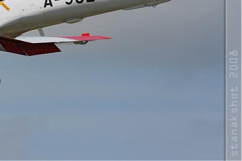 Photo#3503-4-Pilatus PC-7 Turbo Trainer