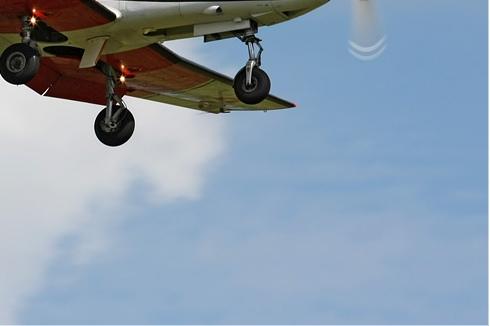 Photo#3504-4-Pilatus PC-7 Turbo Trainer