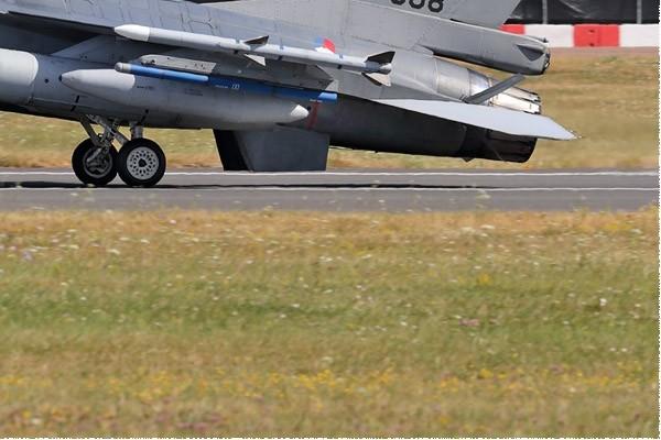 Photo#3508-4-Dassault Rafale B