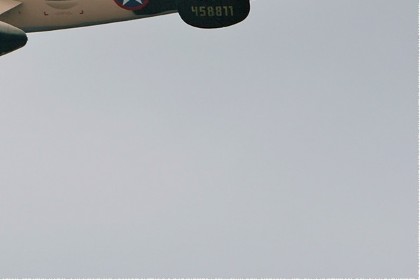 Photo#3517-4-North American B-25J Mitchell