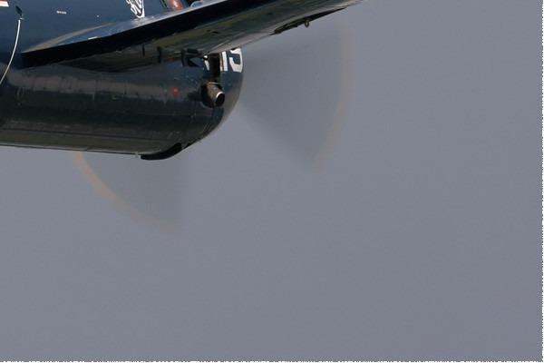 Photo#3520-4-Grumman TBM-3R Avenger
