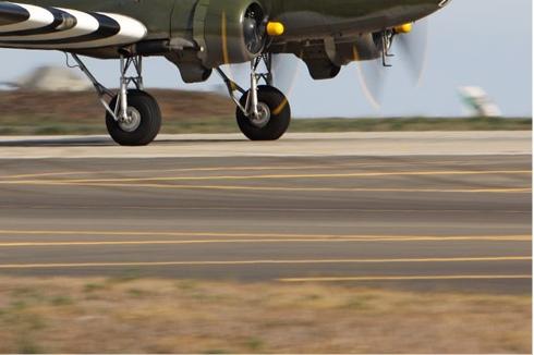 Photo#3524-4-Douglas Dakota III