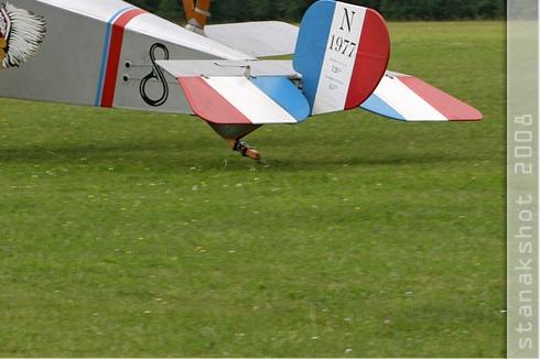 Photo#3533-4-Nieuport 17