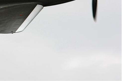 Photo#3535-4-Bell P-39Q Airacobra
